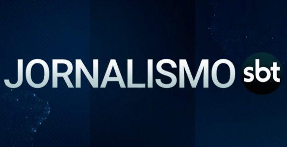 Na-internet-jornalismo-do-SBT-se-destaca-na-audiencia-2-900x556