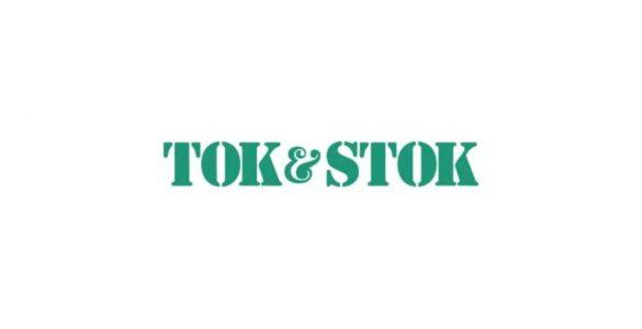 TokStok-busca-por-novo-analista-de-comunicacao-990x557
