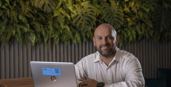 fernao-silveira-Stellantis-diretor-global-comunicacao-corporativa