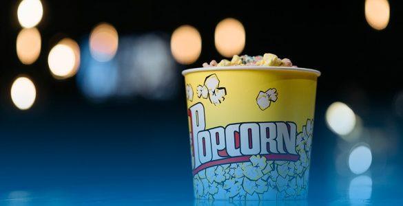 filmes-sobre-assessoria-de-imprensa-e-publicidade
