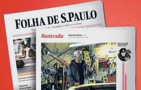 folha-ilustrada-novidades