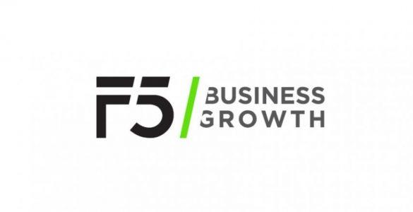 fsb-f5-growth-business