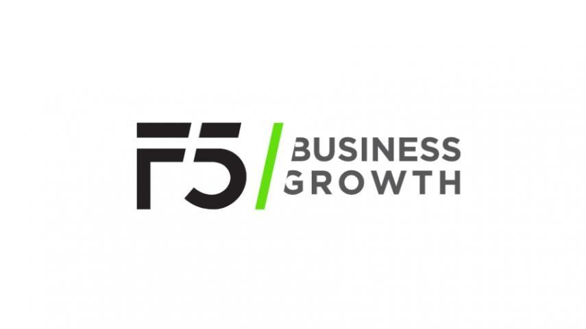 fsb - f5 growth business