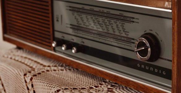 radio-redes-afiliadas-990x556
