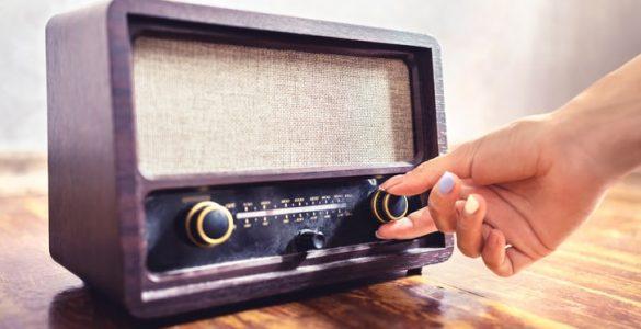 A-importancia-do-radio-para-a-educacao-por-Luiz-Andre-Ferreira