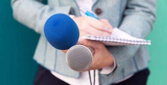 Concurso-publico-da-UFMT-tem-duas-vagas-para-jornalistas
