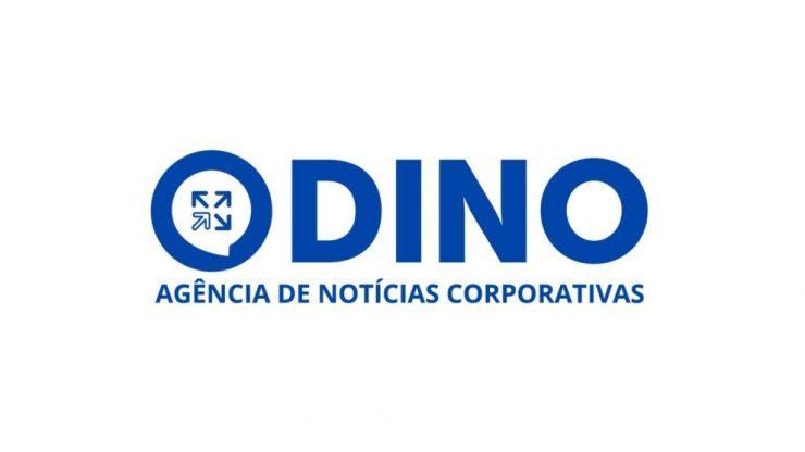 DINO-abre-processo-seletivo-para-contratar-redator-990x557
