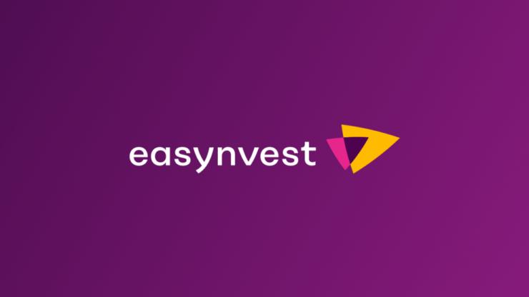 Easynvest-tem-vaga-aberta-para-reporter-990x557 - A corretora de valores busca por um repórter experiente e disposto a trabalhar com texto e vídeo. Imagem divulgação Easynvest
