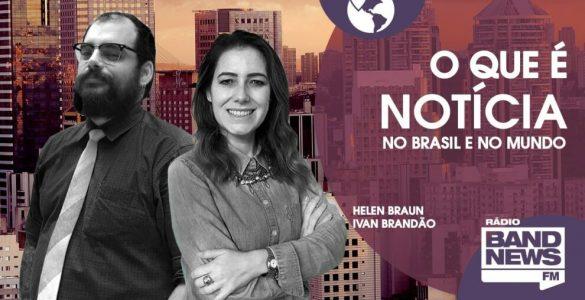 Estreia-na-BandNews-FM-CNN-Brasil-no-streaming-e-demissao-na-RBS-990x557
