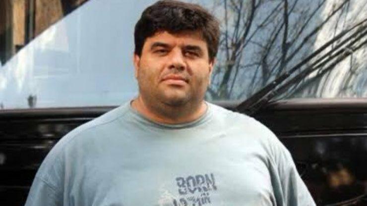 Imprensa-paulistana-lamenta-a-morte-de-Andre-Russo-1280x720