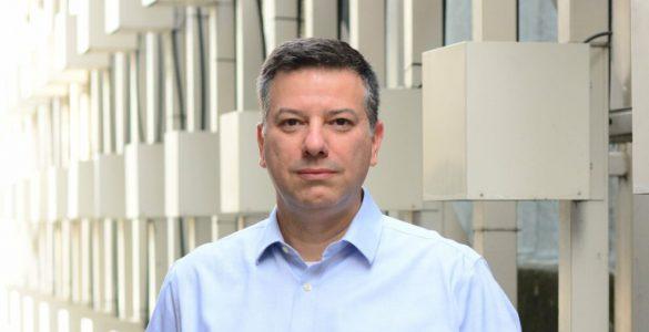 Sandro-Rego-assume-direcao-de-comunicacao-e-marketing-da-MOSS-min-990x556
