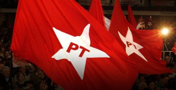 bandeira-do-pt-sinjorba-x-rui-costa-jornalistas