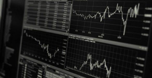 kiss-fm-investimentos-ativa-investimentos-990x556