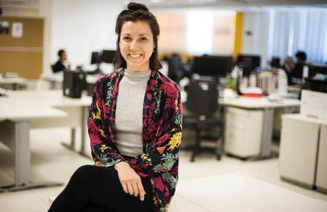 mariana-tokarnia-jornalista-amiga-da-crianca-ebc