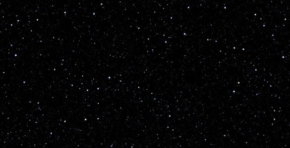 olhar-digital-olhar-espacial-astronomia