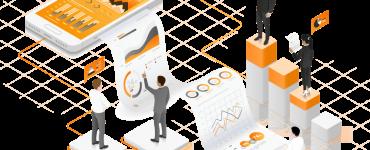 ri - relações com investidores - riweb