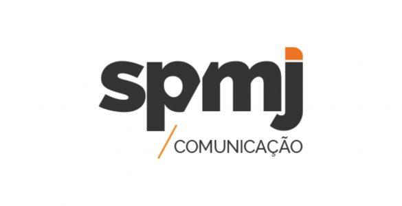 Agência SPMJ tem vagas para atendimento e analista de comunicação