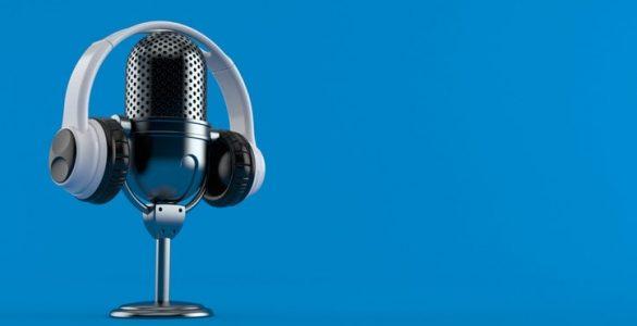 Audiência de podcasts no Brasil dispara em meio à pandemia