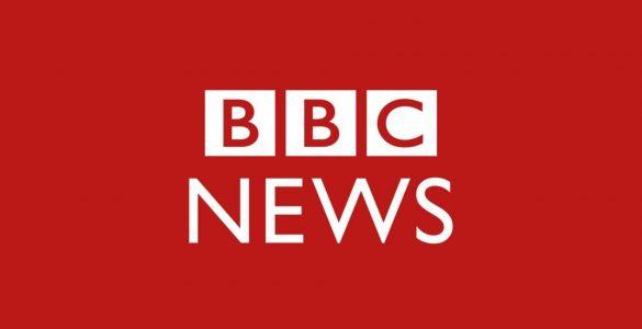 BBC busca por jornalista em São Paulo