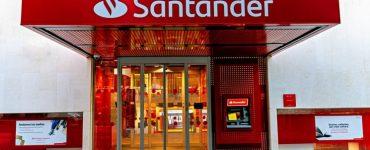 Banco Santander busca por analista de comunicação