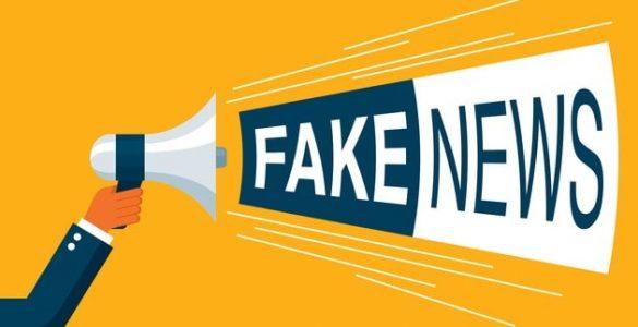 Câmara instala grupo de trabalho sobre lei de combate a fake news