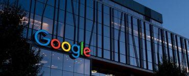 Desafio de inovação do Google News: conheça os projetos brasileiros selecionados