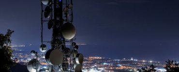 Grupo RBS vai investir mais de R$ 60 milhões em suas unidades de rádio e TV
