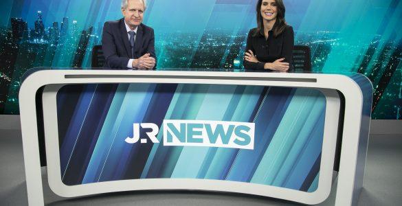 JR NEWS_AUGUSTO NUNES_CAMILA BUSNELLO_008_EDU MORAES