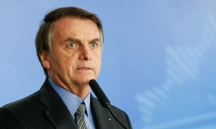 Jair-Bolsonaro-Foto-Alan-Santos-PR