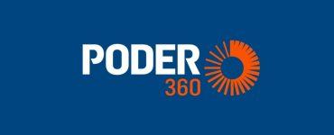 Poder360 busca por repórter de economia e infraestrutura