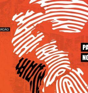 Prêmio Jovem Jornalista 13ª edição recebe inscrições até a próxima semana