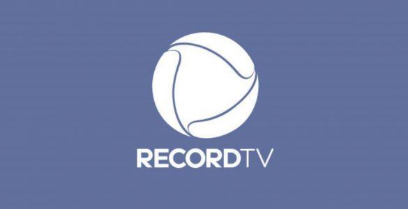 Record TV tem aumento de audiência no jornalismo local em 12 praças