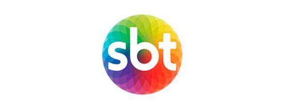 SBT tem combo de vagas em aberto. Confira | Portal Comunique-se