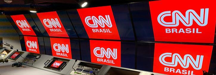 cnn brasil - nova assessoria de imprensa - ad comunicação - agência fato relevante