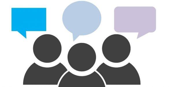 comunicação - seminário sobre gestão em santa catarina