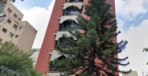 daniela diniz - artigo sobre a demissão da sede do great place to work brasil
