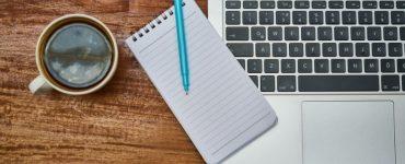 escola digitalista - curso para jornalistas - descontos