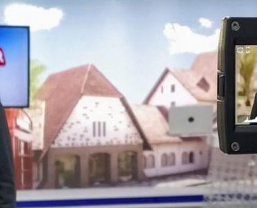 giuliano marcos - balanço geral - londrina - record tv - ric tv
