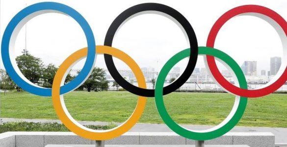 jogos olímpicos de tóquio - como assistir