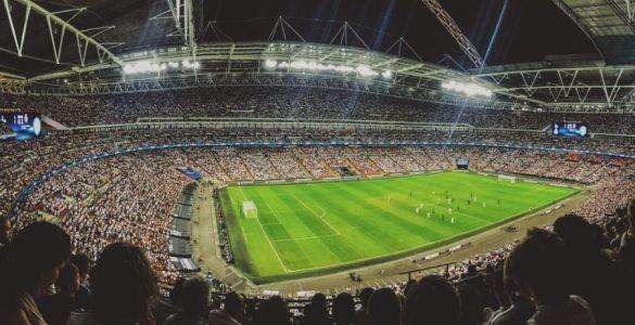 lei do mandante - câmara dos deputados - futebol