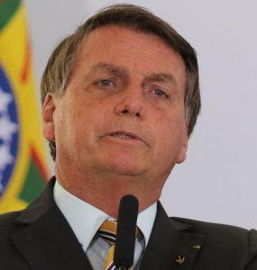 presidente jair bolsonaro - relatório da artigo 19 - afirmações falsas ou enganosas