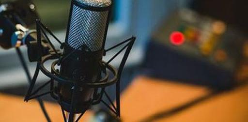 rádio capital - leandro bollis - novo locutor esportivo