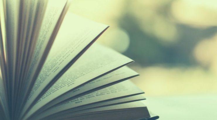 ugo braga e ligia pinheiro - livros sobre a Covid-19