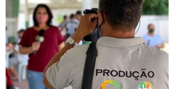 """TV Tambaú fala em """"conteúdo diversificado"""" ao comemorar 30 anos"""