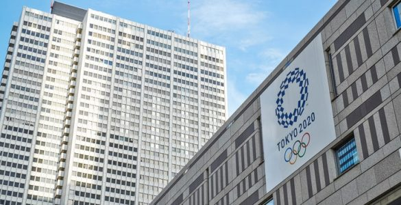 Com Jogos Olímpicos, SporTV conquista primeiro lugar entre TVs pagas