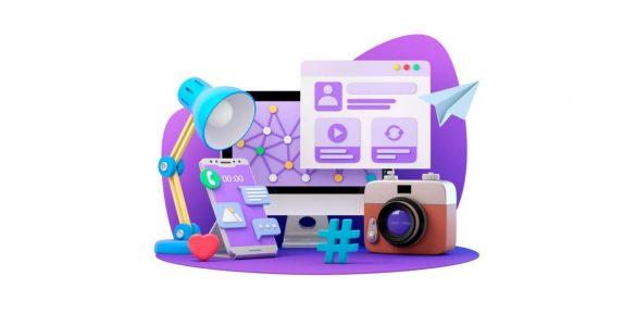 Danthi Comunicações tem dois novos clientes