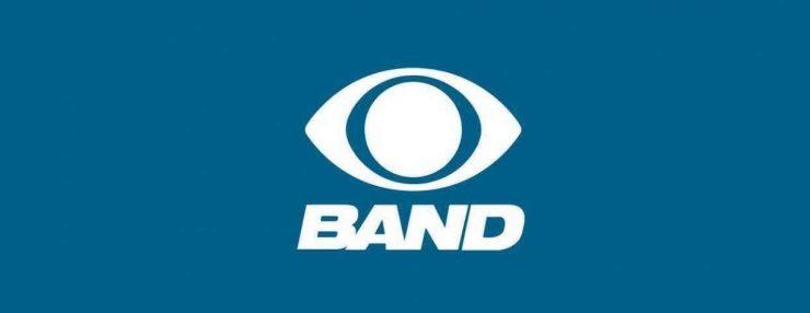 Grupo Bandeirantes abre vaga para produtor de TV