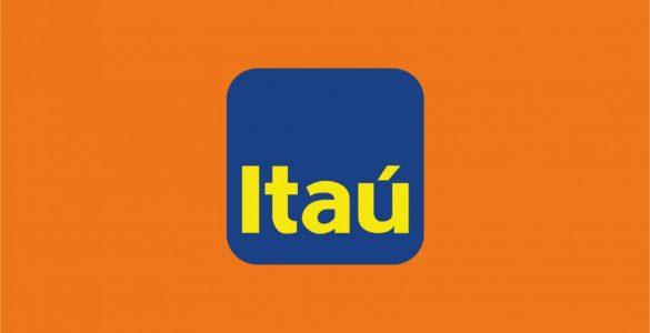 Itaú tem vaga aberta para analista de comunicação