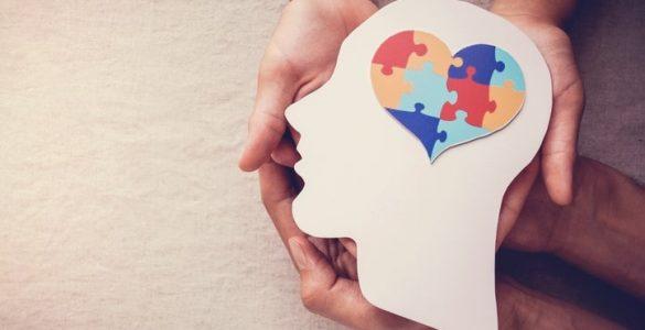O que fazer quando a saúde mental afeta o rendimento profissional - por Glenda Kozlowski