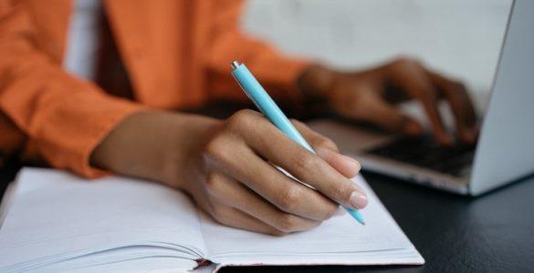 Semana do Jornalista Digital está com inscrições abertas na Escola Digitalista